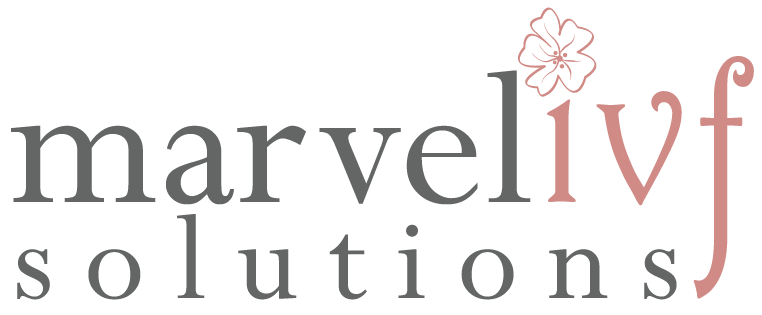 Marvel IVF Solutions